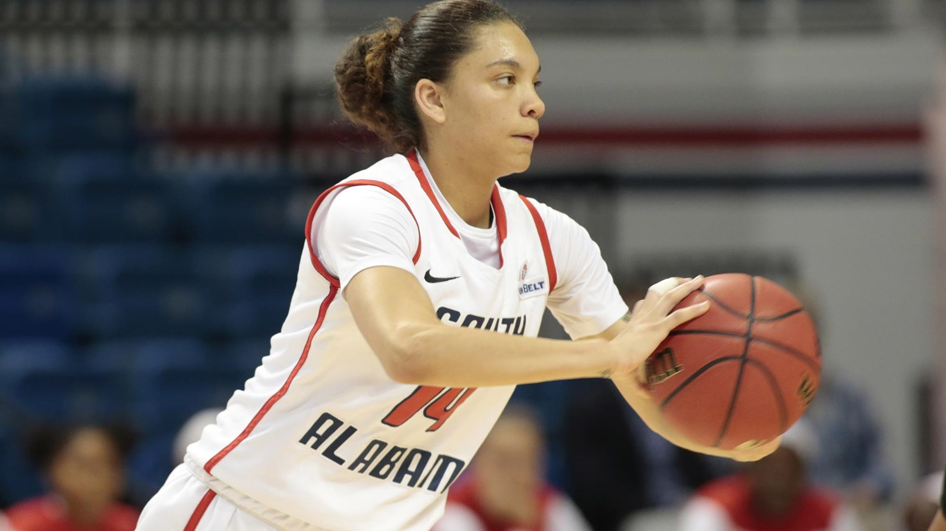 WOMEN S BASKETBALL SET FOR SECOND ROUND WBI MATCHUP AGAINST FURMAN